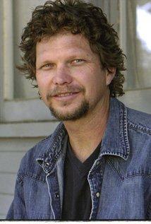 Clay Wilcox