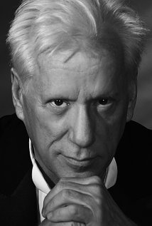 James Woods Biography, Filmography and Facts. Full List of ...