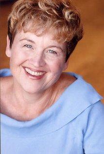 Mary Kathleen Gordon