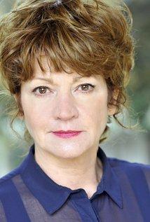 Annie Hulley