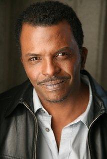 Kevin Jackson