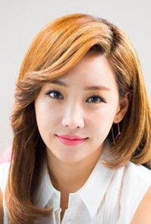 Yu-ri Lee
