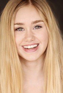 Emily Skinner