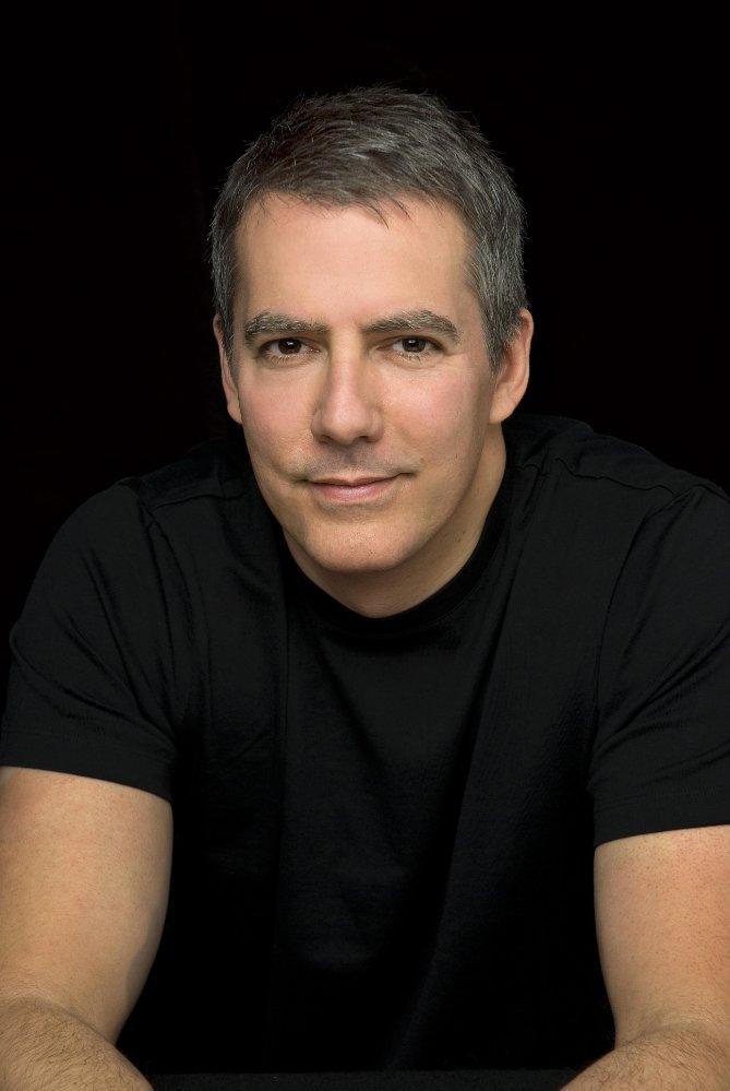 Adam Trese
