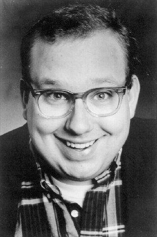 Bill Chott