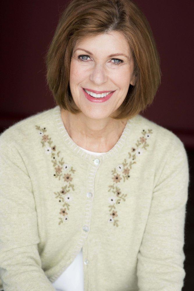 Judy Kain