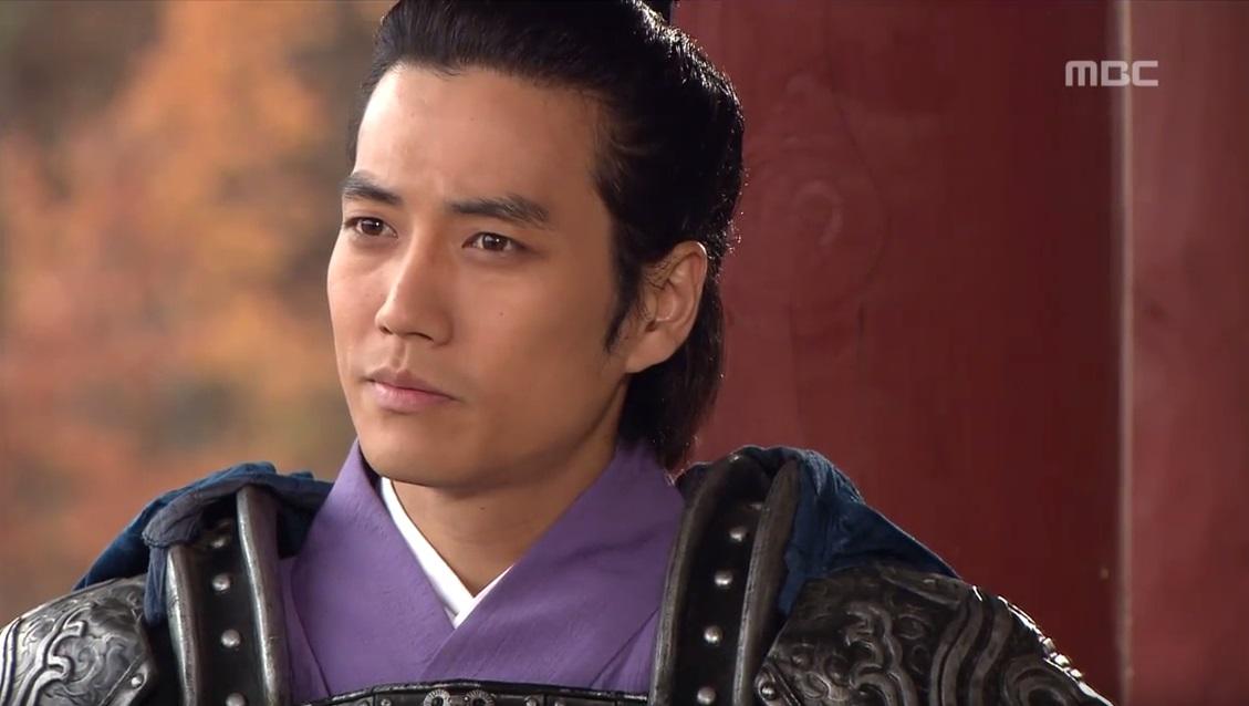 Sang-uk Joo