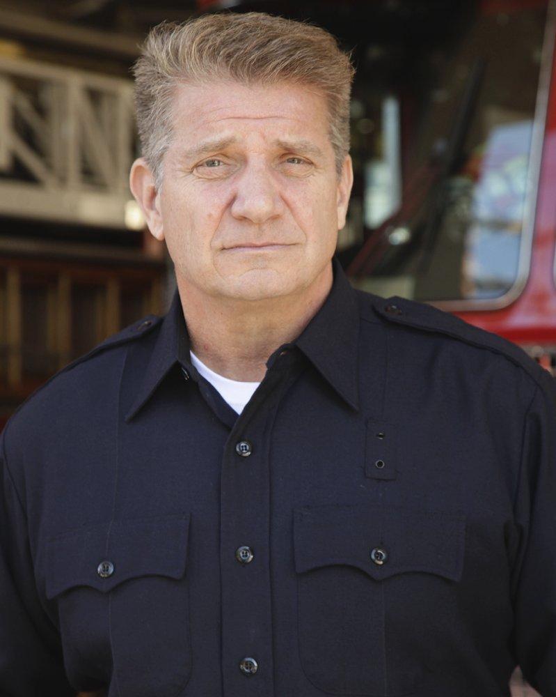 Joe Sabatino