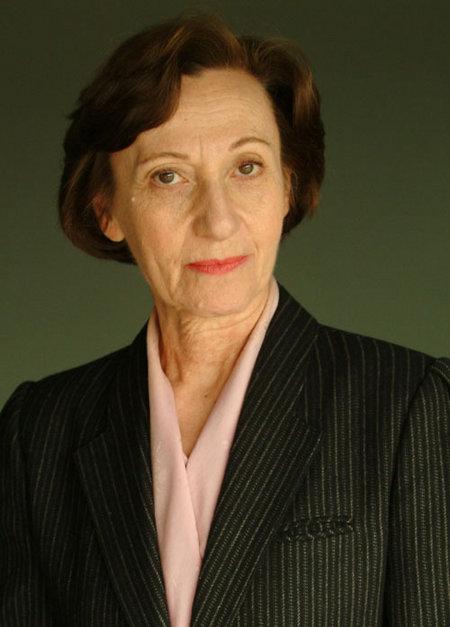 Roz Witt