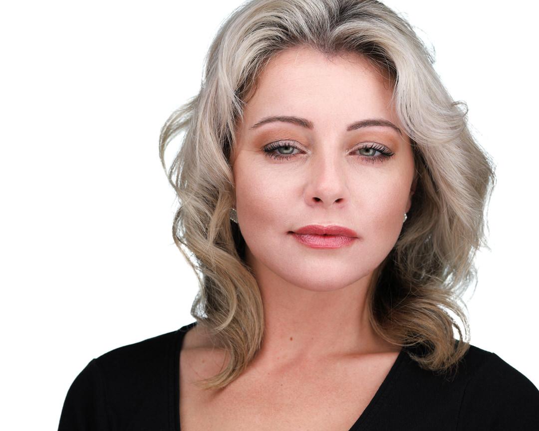 Charlene Aldridge