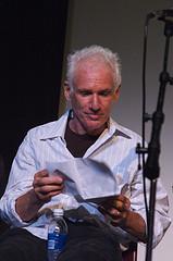 Paul Lieber