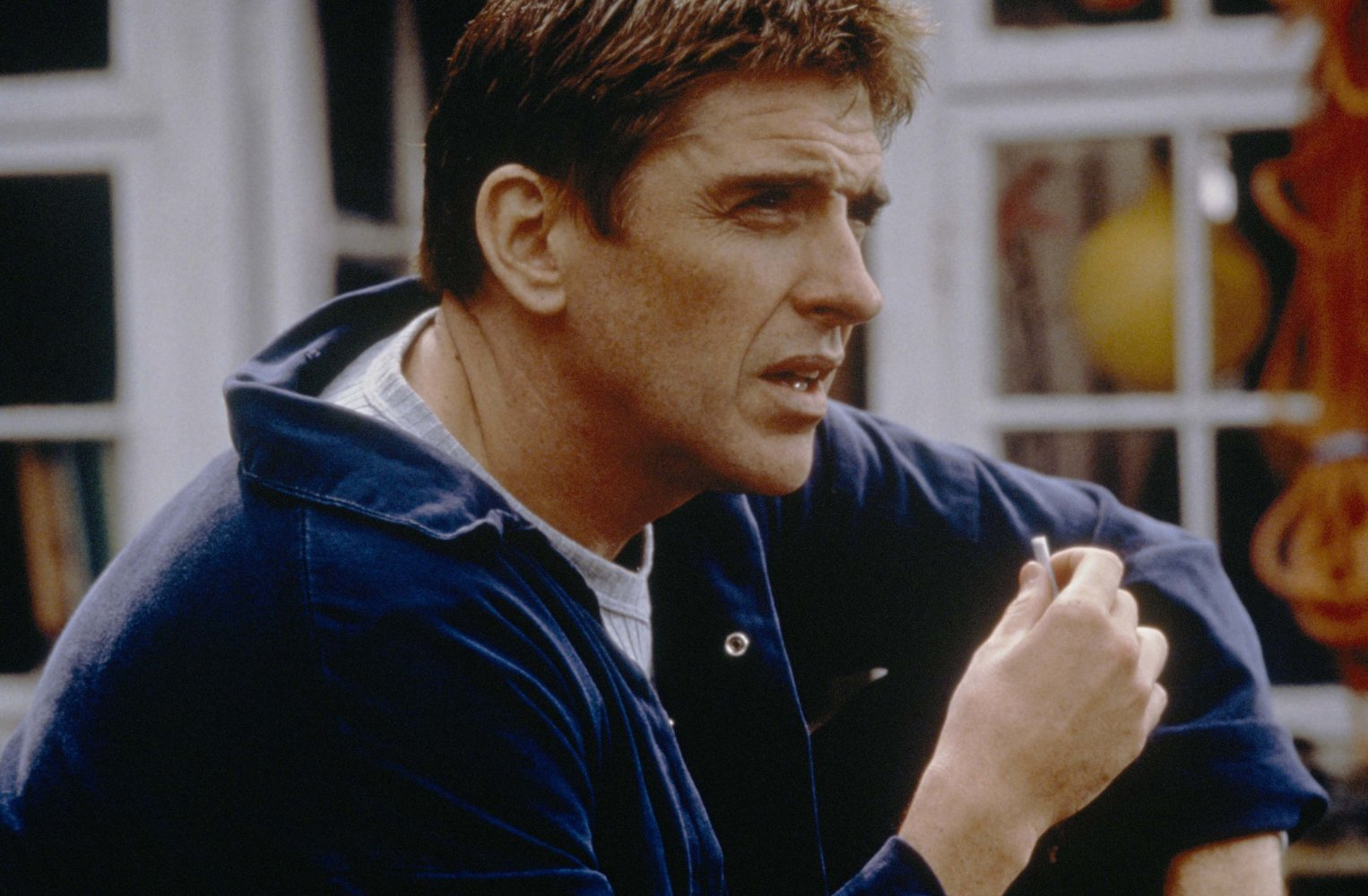 Craig Ferguson Biography, Filmography and Facts. Full List ...