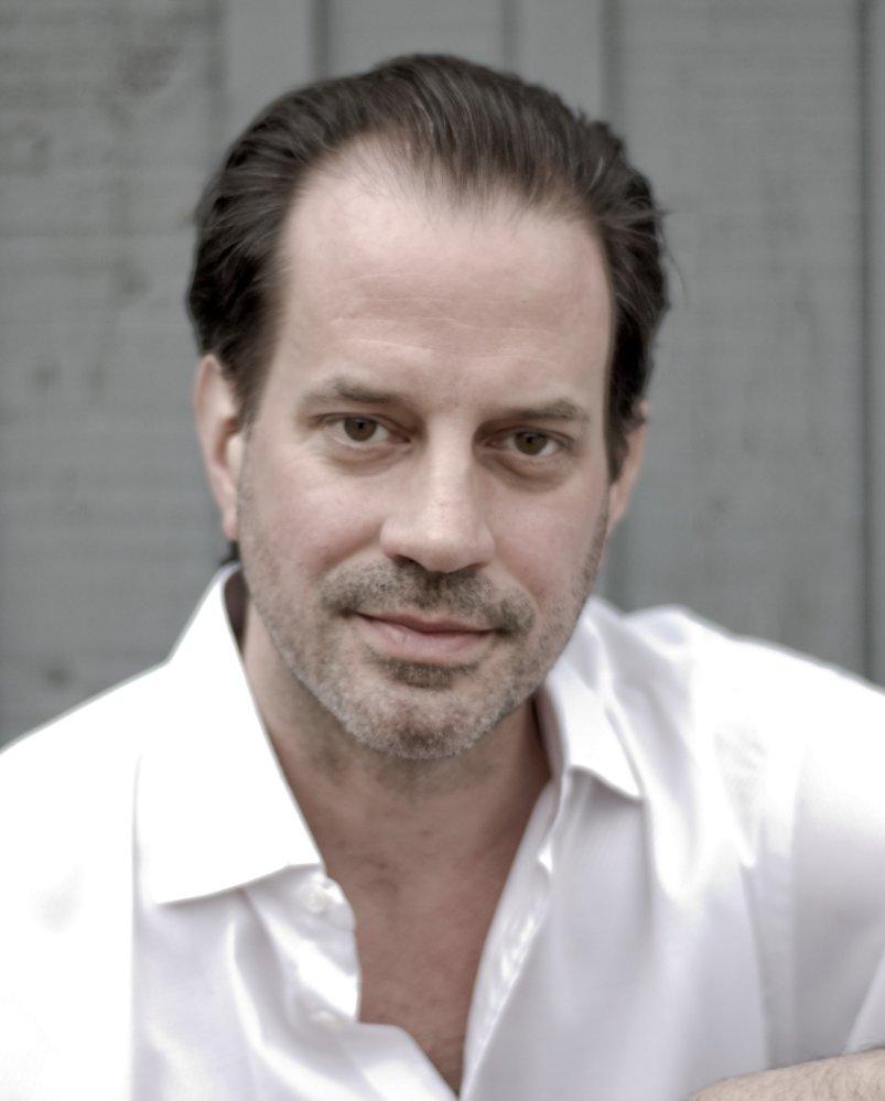 Danny Mastrogiorgio