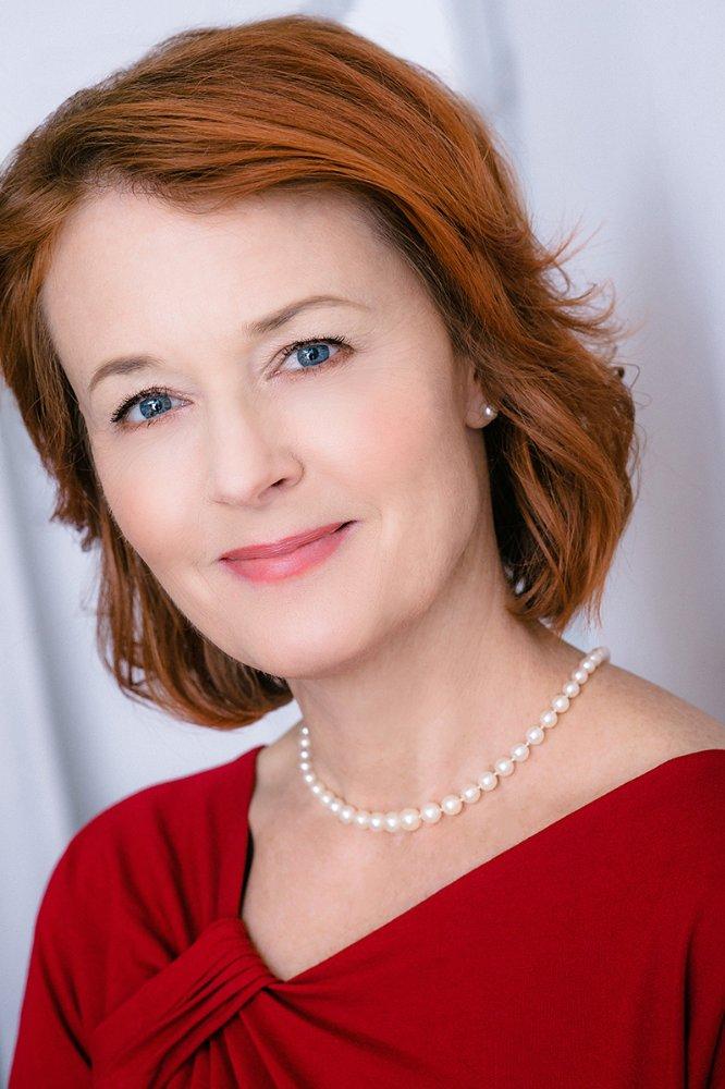 Rebecca Tilney