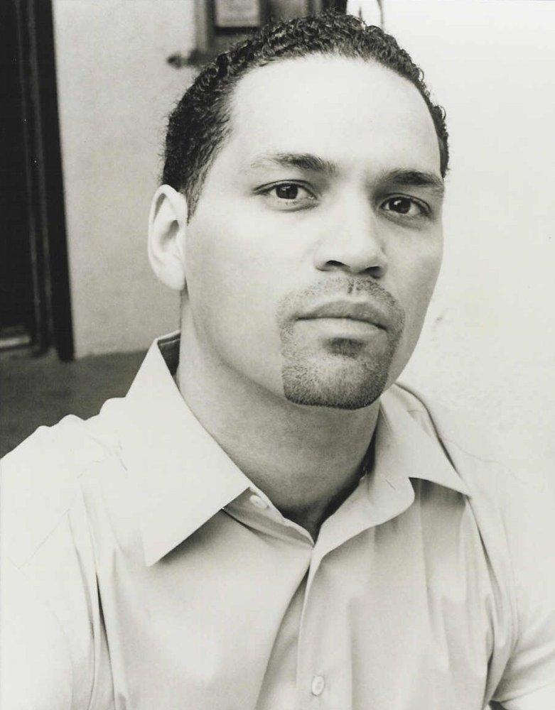 Vincent Laresca