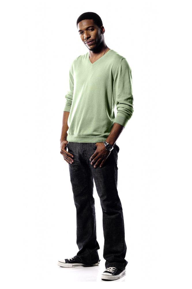 Jocko Sims