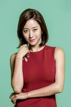 Hye-bin Jeon