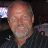 Jeffrey Crisp