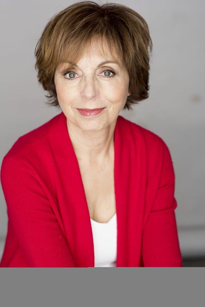 Nancy Linari