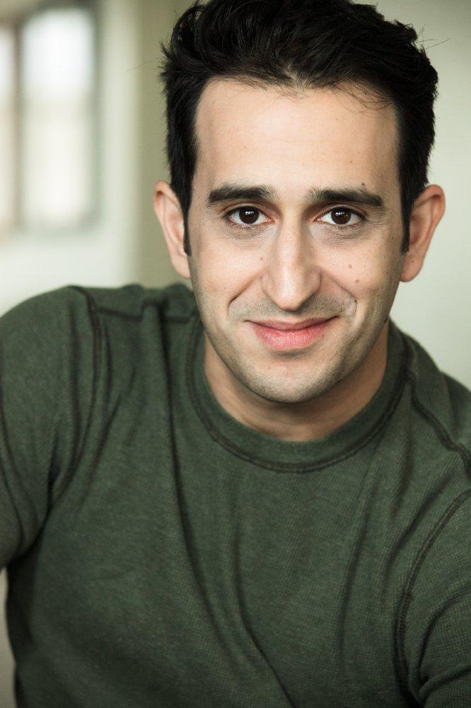 Peter Banifaz