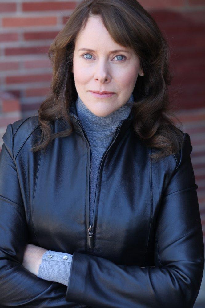 Sandra Nelson