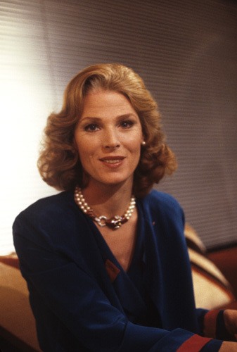 Mariette Hartley