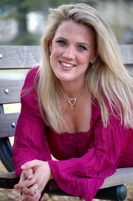 Stephanie Nadolny