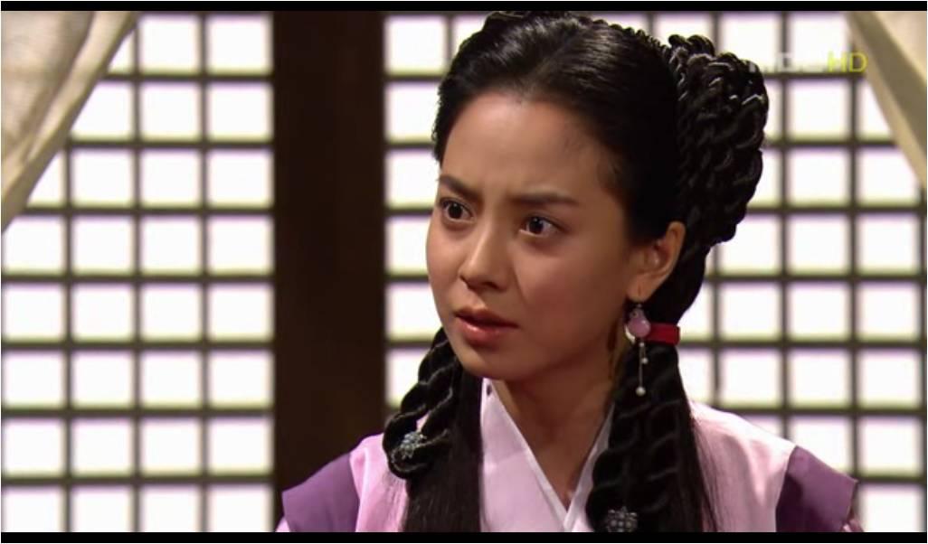 Ji-hyo Song