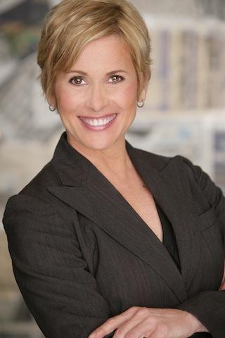 Anne Marie Howard