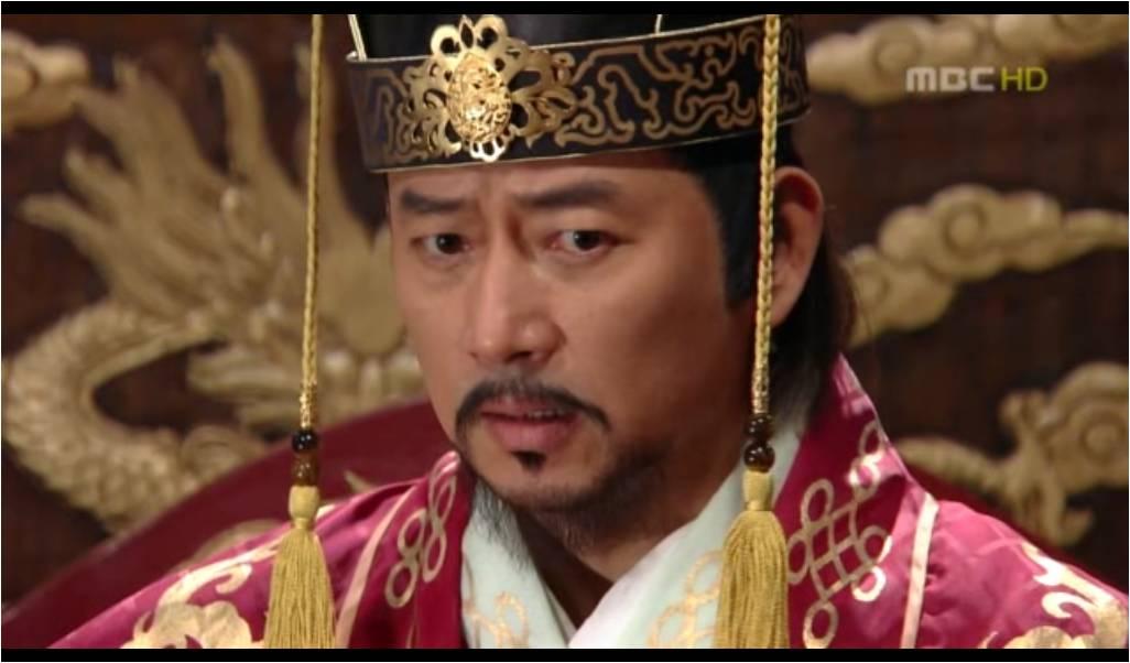 Kwang-ryul Jun