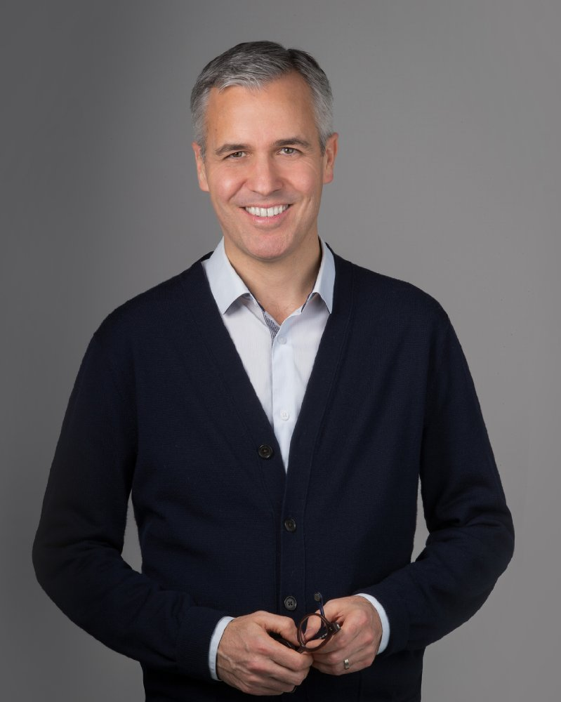 Michael Meneer