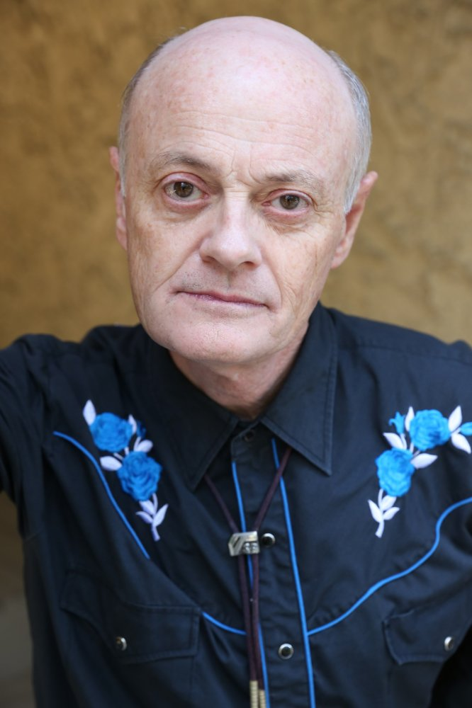 Gary Ballard