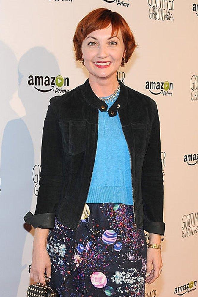 Jill E. Alexander