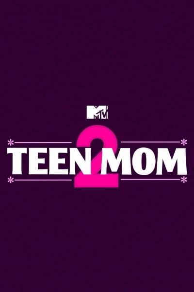 Teen Mom 2 - Season 9 Episode 3 Watch Online In Hd On -8066