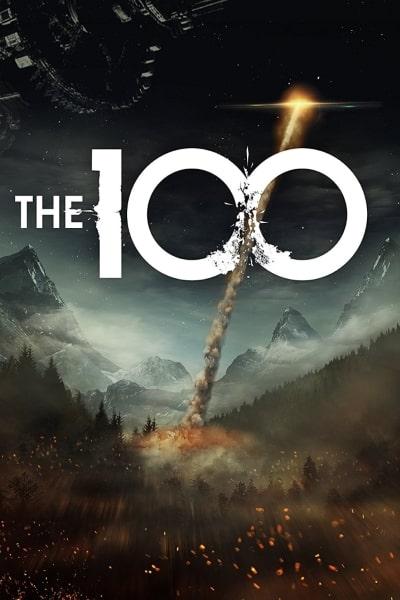 the 100 serie deutschland