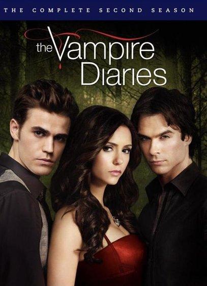 vampire diaries season 1 episode 22 putlockers