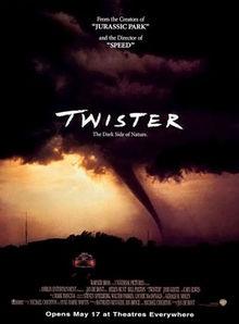 Twister 1996 Watch Online in HD for Free on Putlocker