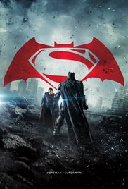 Batman Vs Superman Putlocker