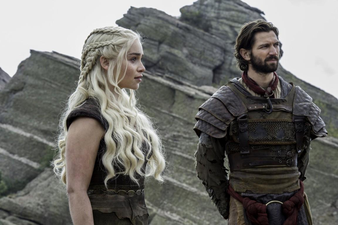 Game Of Thrones Season 6 Putlocker