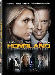 Homeland - Season 2 Episode 8 Watch Online in HD on Putlocker