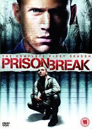 Prison Break Putlocker