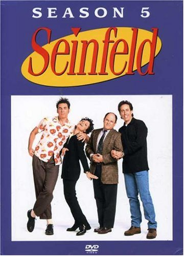 Seinfeld Watch Online