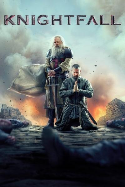 Knightfall - Season 2 Episode 1 Watch Online in HD on ...