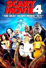 Movies 4 free